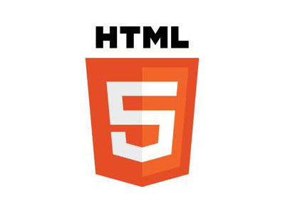 HTML5 capabilities are built into Chrome