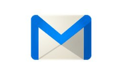 Gmail Offline is released for Chrome