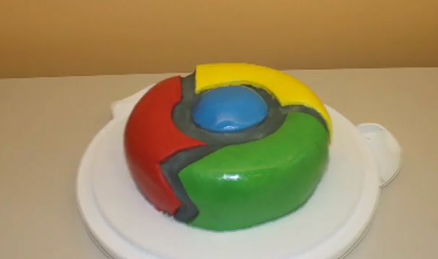 Happy Birthday: Chrome turns 1