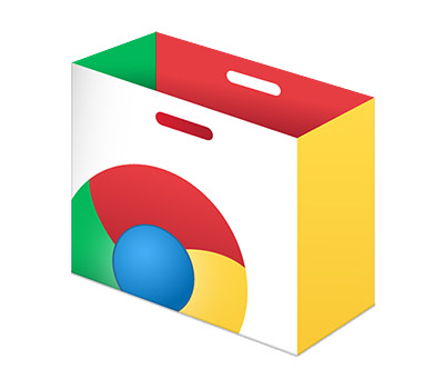 Chrome Web Store launches