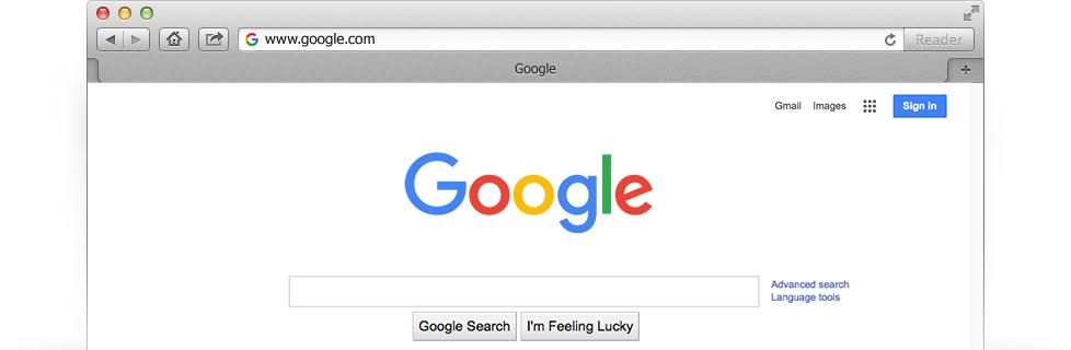 Google Home Deutschland Start