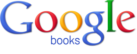 on google books