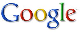 http://www.google.com/intl/en_com/images/logo_plain.png