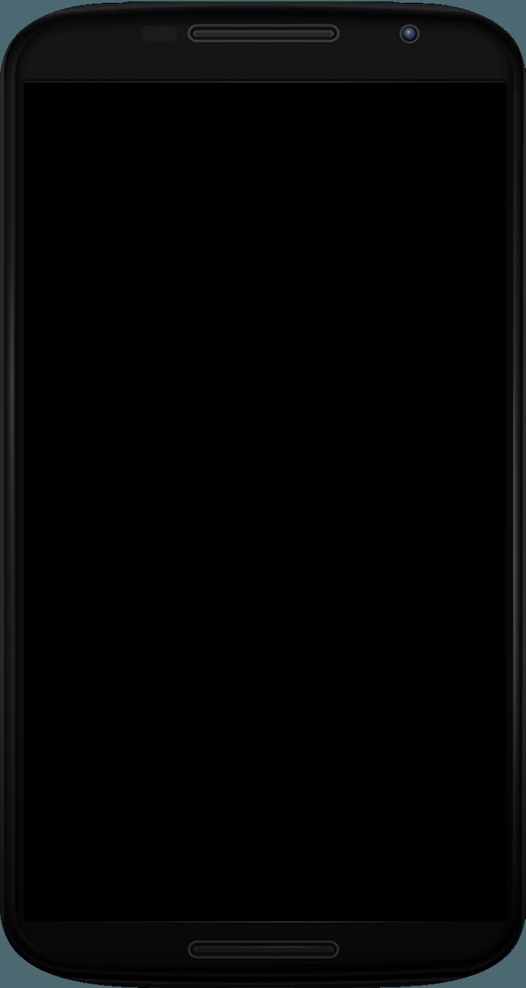 Скачать айфон для андроид