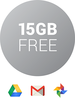 "GOOGLE DRIVE: 15 GB gratis de almacenamiento en ""la Nube"" Tabs-1-1"