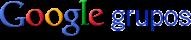 Visitar Grupos de Google