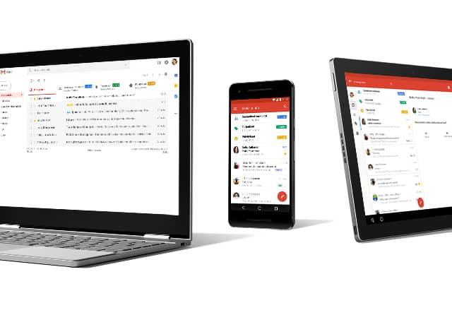 Gmail Kirjaudu Sisään Sähköposti