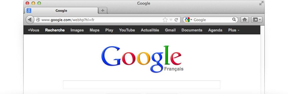 rencontres seniors guyancourt page demarrage google français