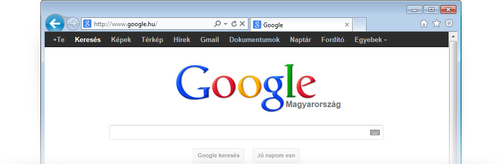 Google,Hu