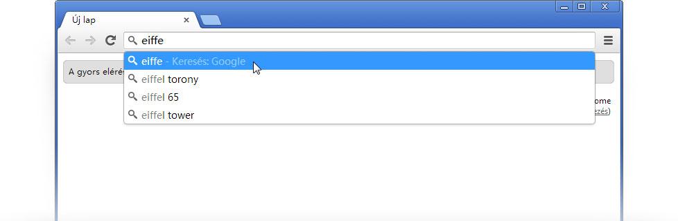 google chrome translate page manually