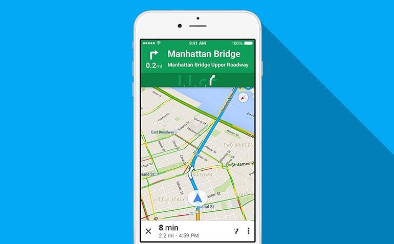 új google térkép Ismertető: – Google Térkép