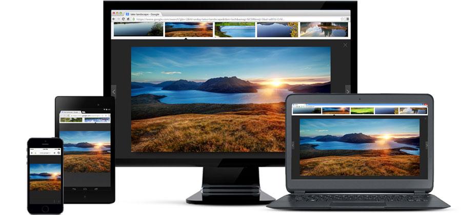 free  of google chrome for windows xp sp2