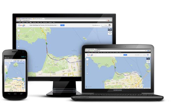 Download Google Chrome Offline installer terbaru Versi 64.0.3282.186
