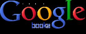 Google Libri