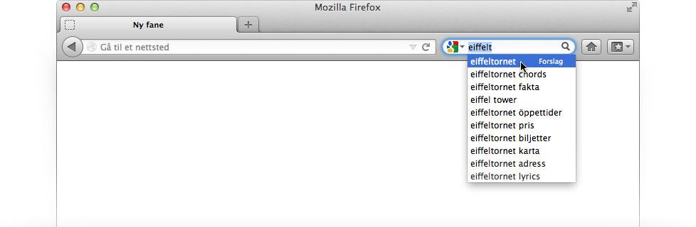 download internet explorer til mac