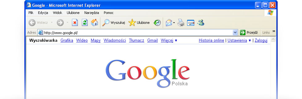 Www.Google.P