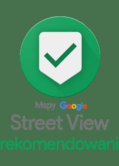 Google Bussienes Viev Słupsk