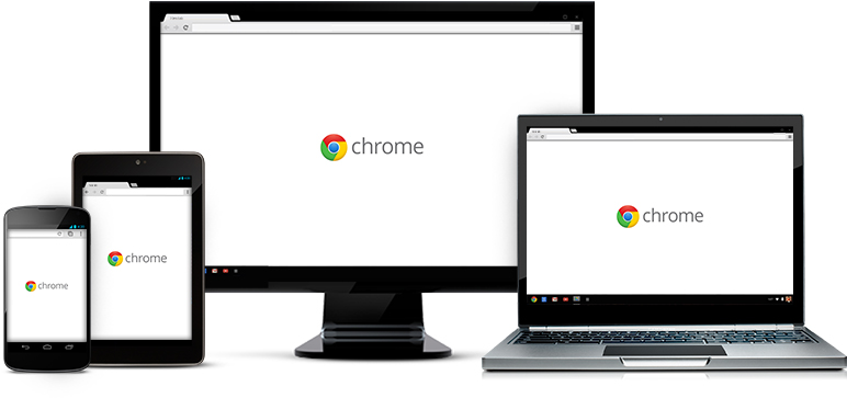 descargar google chrome para windows 7 starter