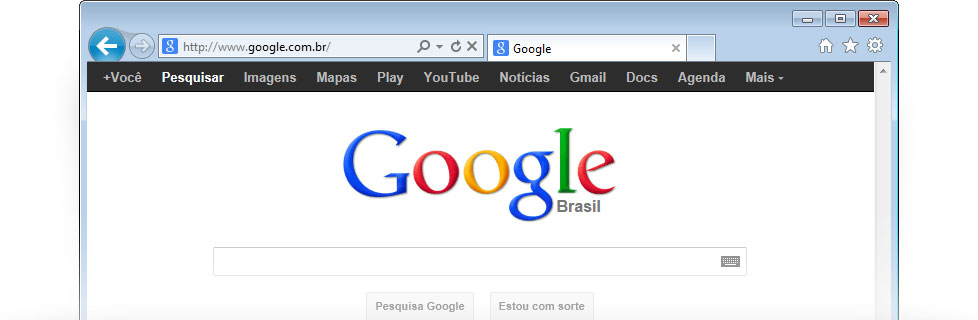 Www Google Seww