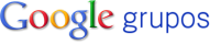 Acessar os Grupos do Google