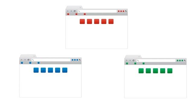 google chrome 2011 dansk