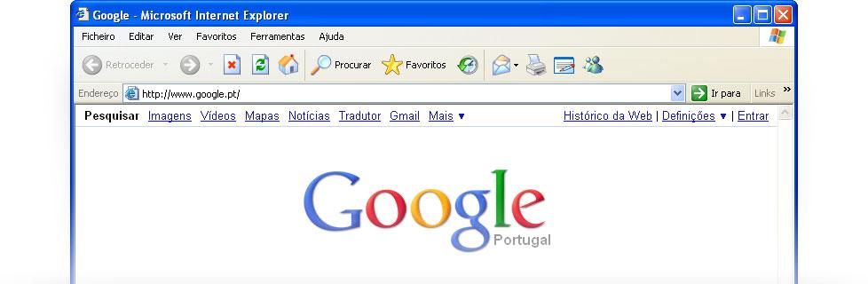 google pt mapa de portugal Definir o Google como a sua página inicial – Google google pt mapa de portugal