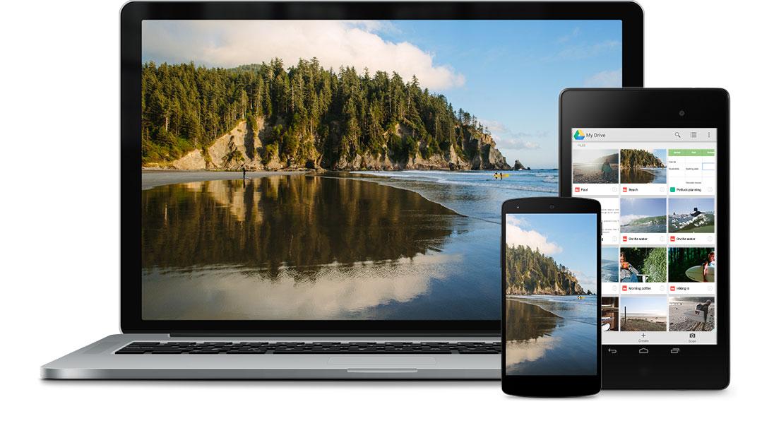 скачать гугл таблицы для windows