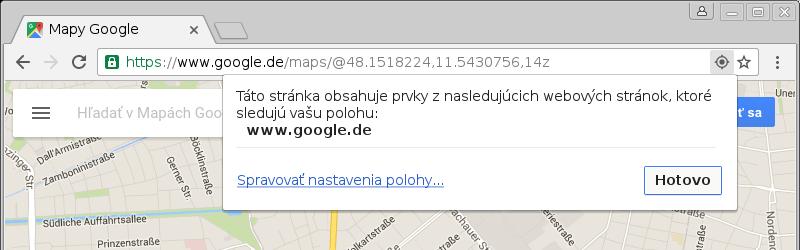 Google Chrome Privacy Whitepaper