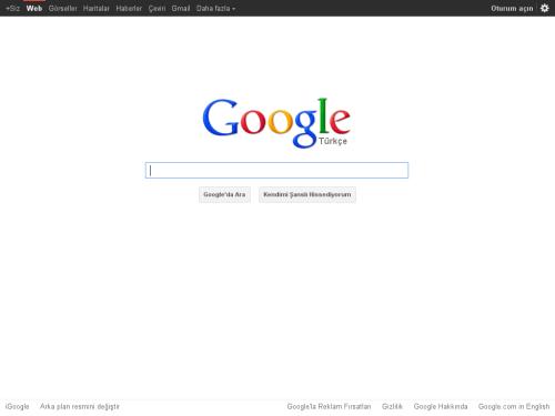 google_hp.png