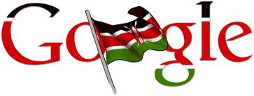 Kenya Independence day