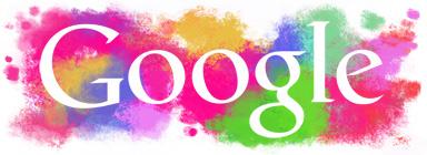 Image result for image of google images logo