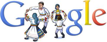 1 Decembrie - Ziua Națională a României