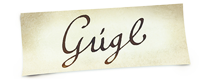 Anton Bernolak's 250th Birthday