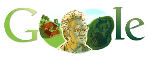 Bjørnstjerne Bjørnson´s 180th Birthday