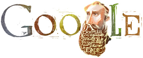 Antero de Quental's 200th Birthday