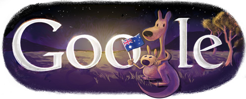 http://www.google.com/logos/2013/australia_day_2013-1016006.9-hp.jpg