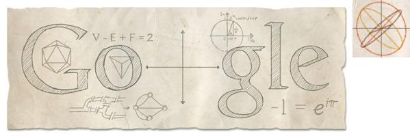 https://www.google.com/logos/2013/euler/euler-sprite.jpg