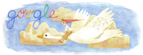 https://www.google.com/logos/doodles/2013/selma-lagerlofs-155th-birthday-5805043437535232-hp.jpg