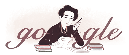 https://www.google.com/logos/doodles/2014/hannah-arendts-108th-birthday-5114476927909888-hp.png