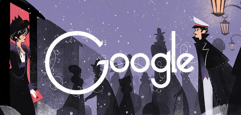 Leo Google