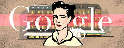 https://www.google.com/logos/doodles/2014/simone-de-beauvoirs-106th-birthday-5503387349024768-hp.jpg