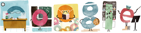 https://www.google.com/logos/doodles/2014/teachers-day-2014-indonesia-5648562016747520-hp.jpg
