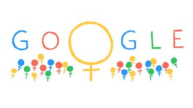 international women s day 2014