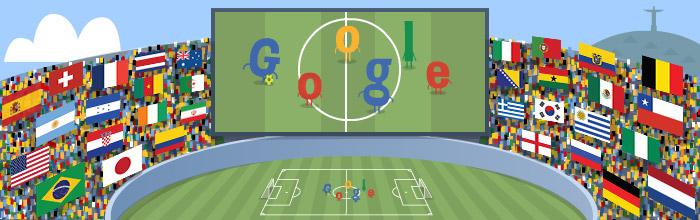 doodle for google winner hong kong