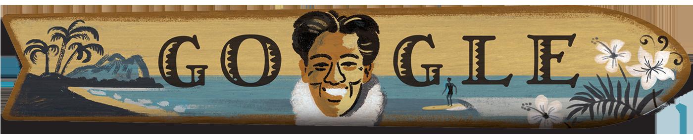 Penemu-penemu Legendaris yang Pernah Masuk di Google Doodle