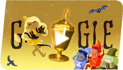 halloween global candy cup 2015 6263662700396544 3 cta halloween game on google