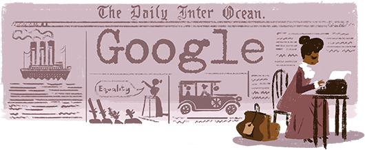 https://www.google.com/logos/doodles/2015/ida-b-wells-153rd-birthday-4853060954226688-hp.jpg