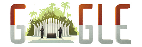 https://www.google.com/logos/doodles/2015/indonesia-independence-day-2015-5247175206371328.2-hp.jpg