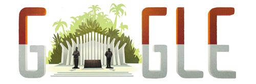https://www.google.com/logos/doodles/2015/indonesia-independence-day-2015-5247175206371328.2-hp.jpg