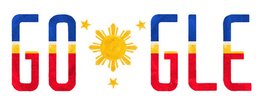 Philippines Independence Day 2015